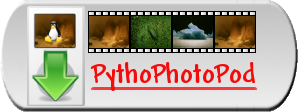 Download PythoPhotoPod